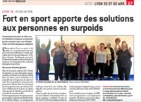 2017 05 09 Fort En Sport