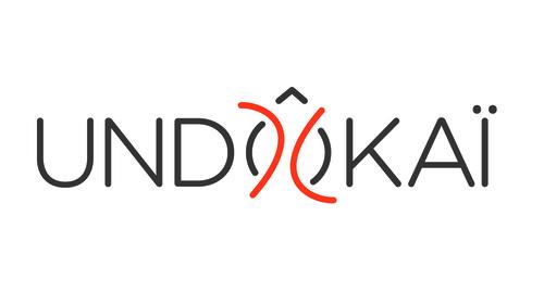 Logo Undokai Cmjn