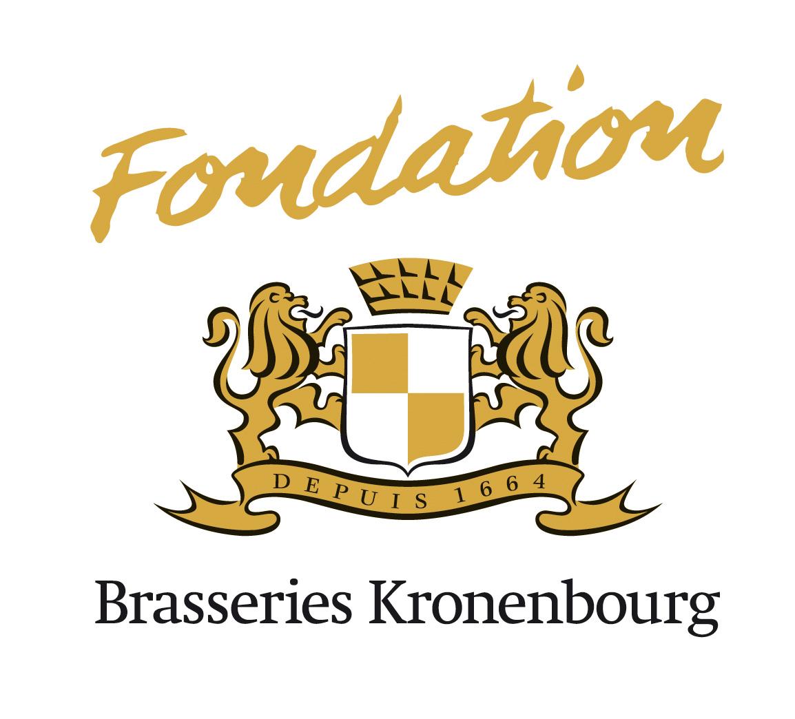 Logo Fondation BK